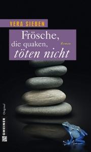 Frösche_die_quaken_RLY