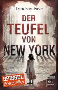 der_teufel_von_new_york