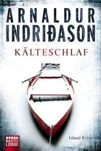 4_1_6_2_6_9_978-3-404-16546-9-Indridhason-Kaelteschlaf-org