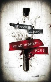 978-3-7857-6109-0-Girard-Verdorbenes-Blut-gross