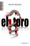 el_toro_51b6f6dbcb7c9