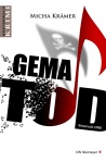 GEMA_TOD_52d92fd18f464