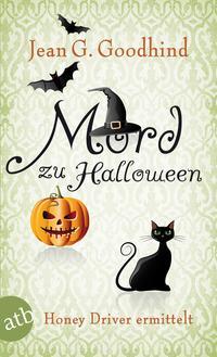 mord_zu_halloween