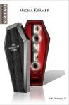 Romeo_538d797441408