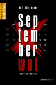 Septemberwut_51064e356ecf4