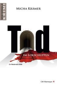 Tod_im_Lokschuppen