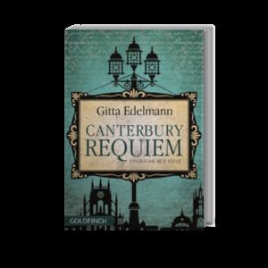 Edelmann_CanterburyRequiem_3D-300x300