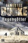 150px_burke-regengoetter
