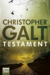 978-3-404-17033-3-Galt-Testament-gross