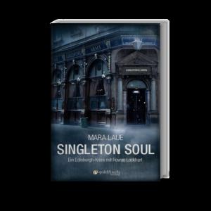 Singleton_3D_web-300x300