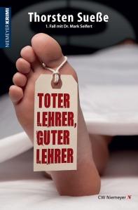 Toter_Lehrer__gu_52a9a3f8ce62c