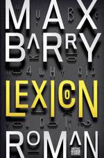 150px_barry-lexicon