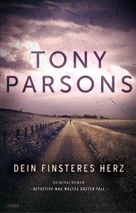 Parsons_Herz.indd