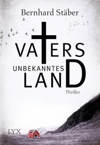 U_9579_1A_LYX_VATERS_UNBEKANNTES_LAND.IND9