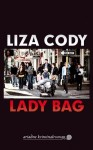 Cover_Lady_Bag_300-186x300