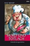 Cover_Mord_und_Totlach_300-200x300