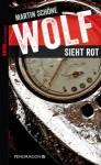 wolf-sieht-rot_300-183x300