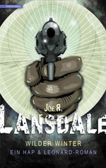 Lansdale-Winter_Cover_150