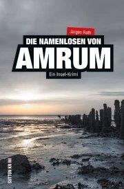 die_namenlosen_von_amrum_978-3-95400-455-3