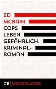 mcbain-polizisten2401