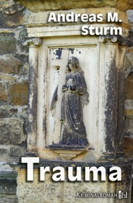 Cover-Trauma_300