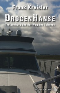 drogenhanse_300