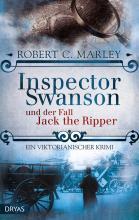 Marley_Inspector_Swanson_Ripper_RGB_150dpi