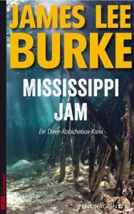 Mississippi-Jam-Cover_300