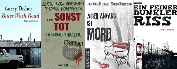 ebooks März 2016