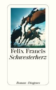 schwesterherz-9783257243499