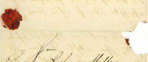 brief-1866