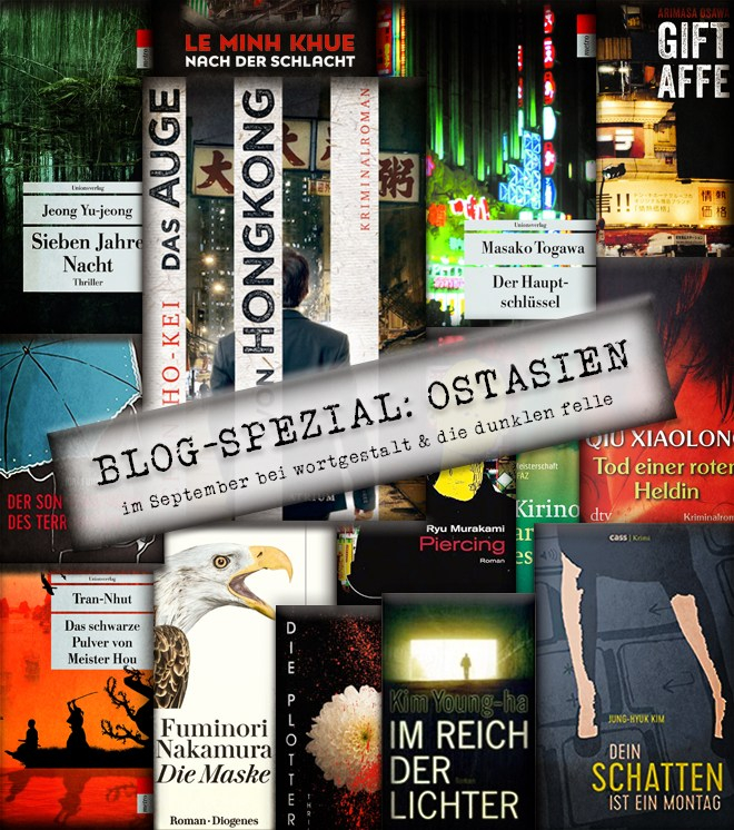 collage_buchcover_blog_spezial_ostasien