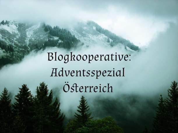 Adventspezial_Österreich